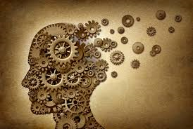 investor-psychology